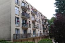 Location appartement - GAGNY (93220) - 43.6 m² - 2 pièces